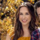 Lacey Chabert in Fall Harvest Preview Special  (2018) - 454 x 643