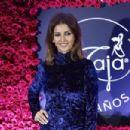 Mónica Cruz :  'Maja' 100th Anniversary Party - 454 x 303
