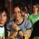 Katherine Moennig as Shane McCutcheon in The L Word - 454 x 256