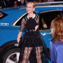 "Diane Kruger – ""The Operative"" Premiere at 69th Berlinale International Film Festival 02/10/2019"