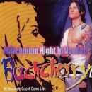 Buckcherry - Millennium Night In Voodoo