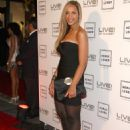 Leona Lewis - Herve Leger By Max Azaria Spring Collection Preview Party - 06.05.2009
