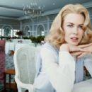 Nicole Kidman - Vanity Fair Magazine Pictorial [United States] (December 2013)