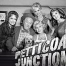 Petticoat Junction - 360 x 270