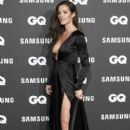 Malena Costa- GQ Men Of The Year Awards 2018 In Madrid - 400 x 600