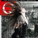 Cheryl Cole - Q Magazine