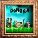 Donora - Donora