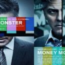Money Monster (2016) - 454 x 234