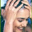 Preity Zinta Pictures from Diffferent Commercials