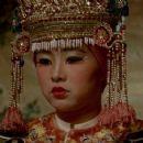 Linh Dan Pham - Indochine - 454 x 244