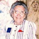 Louise Kink
