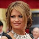 Kathy Ireland - 82 Annual Academy Awards Arrivals, 7 March 2010 - 454 x 680