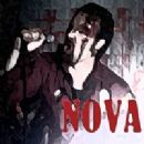 Nova Album - Пепельные Люди