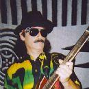 Carlos Santana - 313 x 500