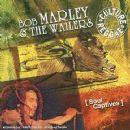 Bob Marley - Soul Captive