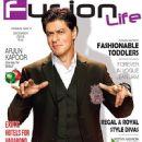 Shah Rukh Khan - 450 x 594