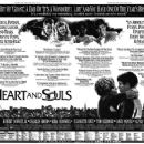 Heart and Souls