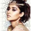 Ileana - L'Officiel Magazine Pictorial [India] (August 2014) - 454 x 686
