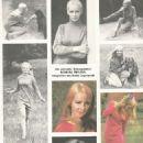 Barbara Brylska - 454 x 668