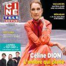 Céline Dion - 454 x 586