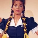 Adela Noriega - 409 x 611