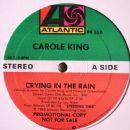 Carole King - Crying In The Rain