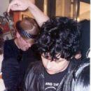 Billie Joe Armstrong - 454 x 685
