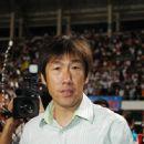 Gao Hongbo
