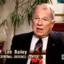 F. Lee Bailey - 454 x 340
