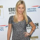 Claire Holt - BAFTA LA's 2009 Primetime Emmy Awards TV Tea Party At InterContinental Hotel On September 19, 2009 In Century City, California