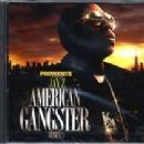 Jay-Z - American Gangster Remixes