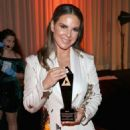 Kate del Castillo- NALIP Latino Media Awards - 454 x 593
