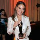 Kate del Castillo- NALIP Latino Media Awards