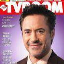 Robert Downey Jr - 454 x 608