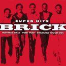 Brick Album - Super Hits