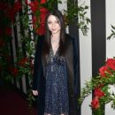 Michelle Trachtenberg – LAND of Distraction Launch Event in Los Angeles