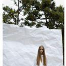 Donna Model Management - Tokyo