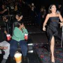 "Gina Rodriguez – ""Miss Bala"" Screening in Miami - 454 x 348"