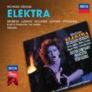 Hildegard Behrens - Strauss, R.: Elektra
