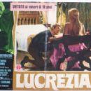 Lucrezia Borgia, l'amante del diavolo - 454 x 318