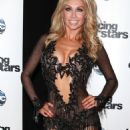 Kym Johnson - 454 x 1050