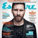 Lionel Messi - 454 x 604