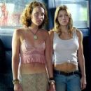 Jessica Biel as Erin in The Texas Chainsaw Massacre (2003)