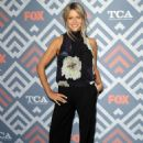 Kaitlin Olson – 2017 FOX Summer All-Star party at TCA Summer Press Tour in LA - 454 x 649