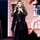 Shania Twain – 17th Annual USTA Foundation Opening Night Gala in NYC - 454 x 661