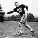 Jack Butler (American football) - 450 x 356