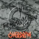 Overdrive Album - The Human Machine
