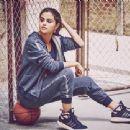 Selena Gomez Adidas Neo Fall Winter Collection 2015