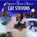 Remember Cat Stevens - The Ultimate Collection (Ecopac)