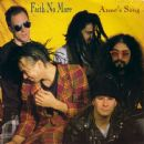 Faith No More - Anne's Song